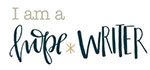 HopeWriterLogo1