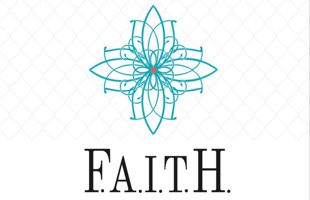 FAITH-cover-image-3-1-1024x660-1-1024x660