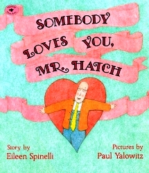 somebody-loves-you-mr-hatch2