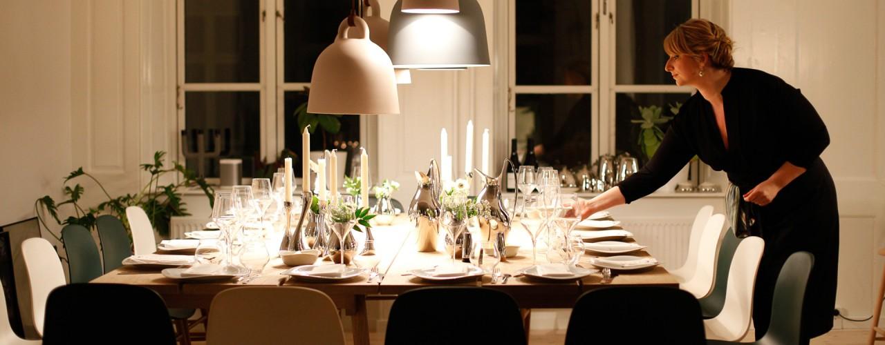dinner-settings-1920x750