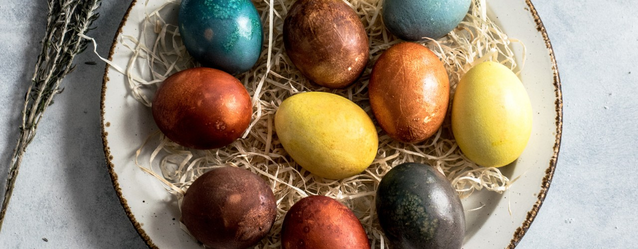 easter-eggs-1920x75_20180430-163028_1