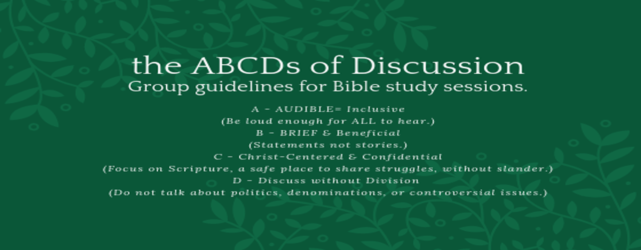 the-ABCDs-of-Discussion-Group-guidelines-for-Bible-study-sessions-cover-for-blog-copy