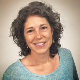 Linda Shaffer