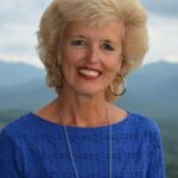 Debbie McGoldrick