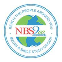 NBS2GO Team