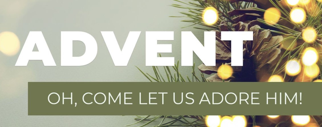Advent Is Now Available On YouVersion!